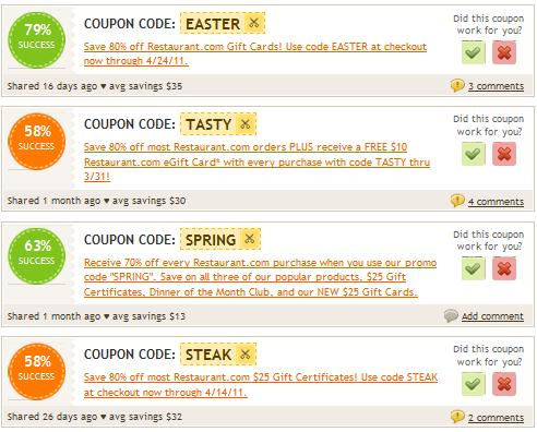 unatleimag.tk is an online restaurant directory allowing users to purchase discount cards for their favorite eateries. It offers a $25 discount certificate for $10, as well as other additional benefits and discounts, including online restaurant reservations and email notifications of new eating outlets.