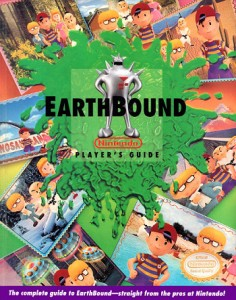 earthbound_guide