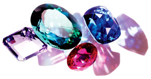 gems_lots_of_gems